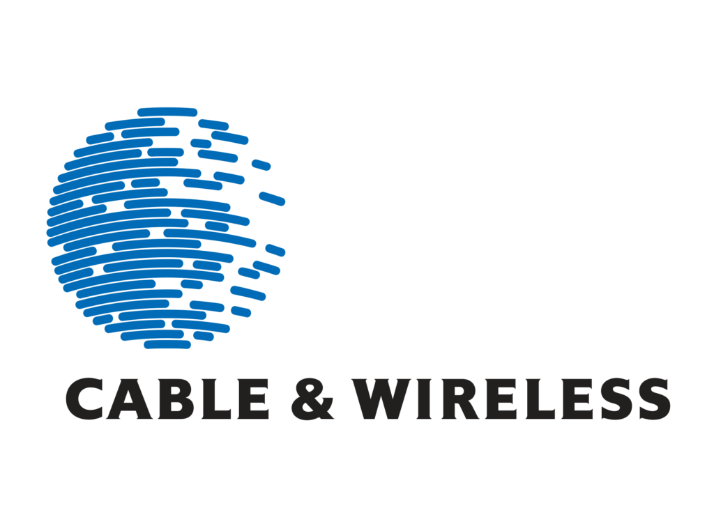 CableWireless-logo-original-1024x762